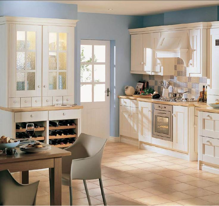 17 Best Images About Modern Country Kitchen Remodel On
