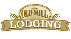 Old Mill Lodging, Pigeon Forge, TN | Smoky Mountain Accommodations, Mountain Homes, Cabins, Appleview River Resort Condo