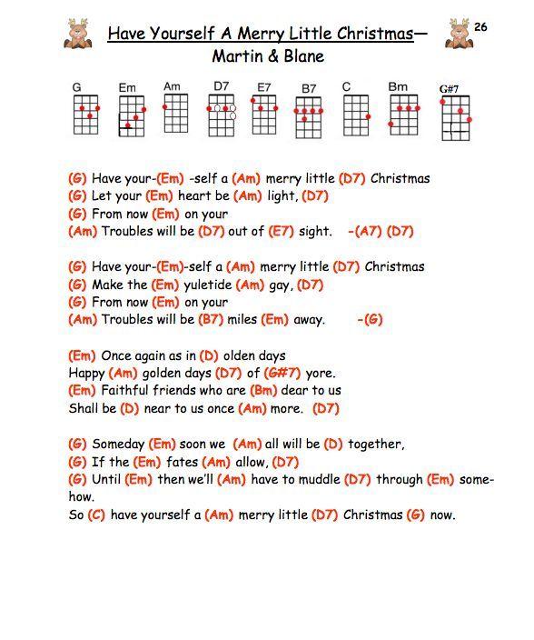 37 Best Ukulele Stuff Images On Pinterest Ukulele Chords Music
