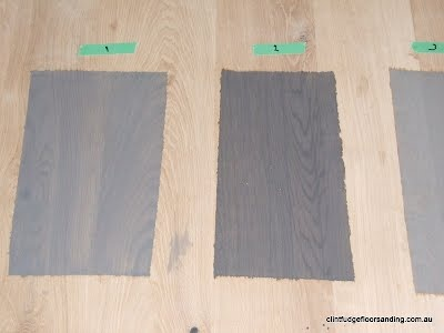 Grey Stain Floors Flooring Pinterest Grey Stains