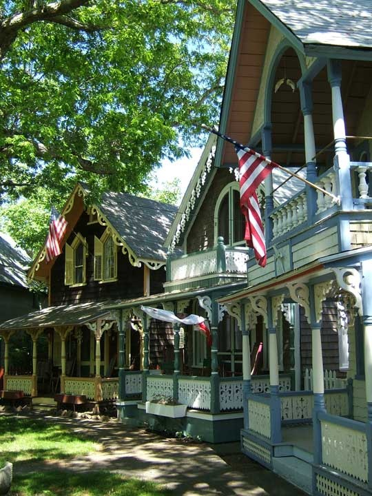 147 Best Images About Martha 39 S Vineyard Cottages On