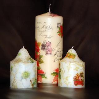 knal velas