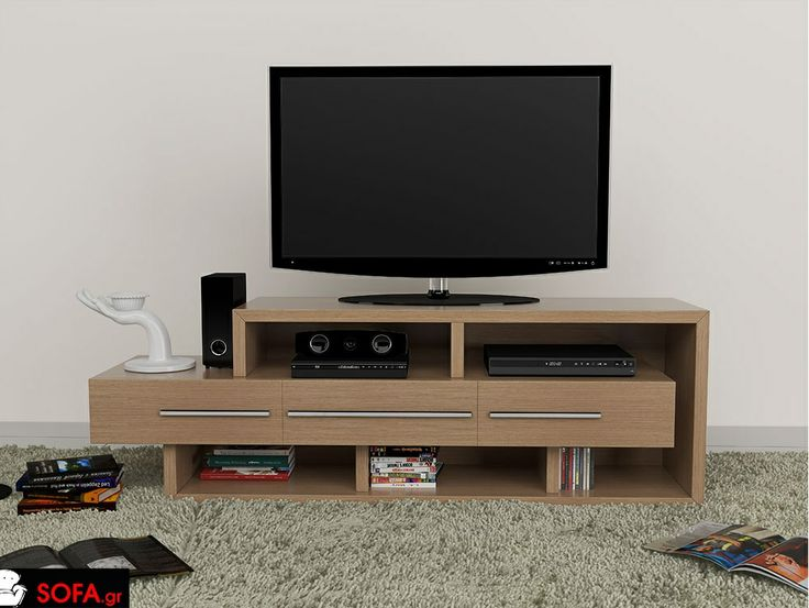 Έπιπλο TV Sofa http://sofa.gr/epiplo_tv_sofa