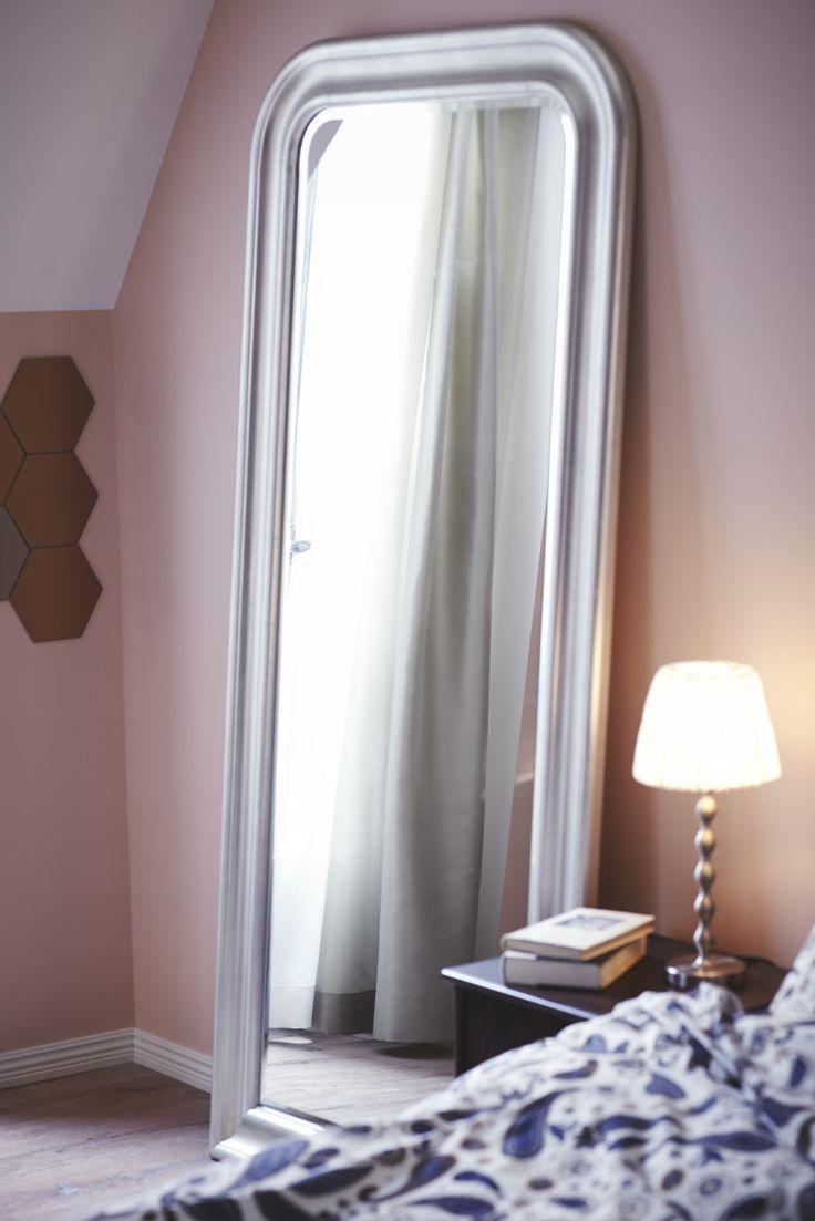 28 best #ikeacatalogus - bad- en slaapkamer <3 images on pinterest, Deco ideeën