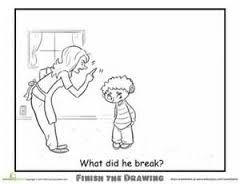 finish the drawing worksheet ile ilgili görsel sonucu
