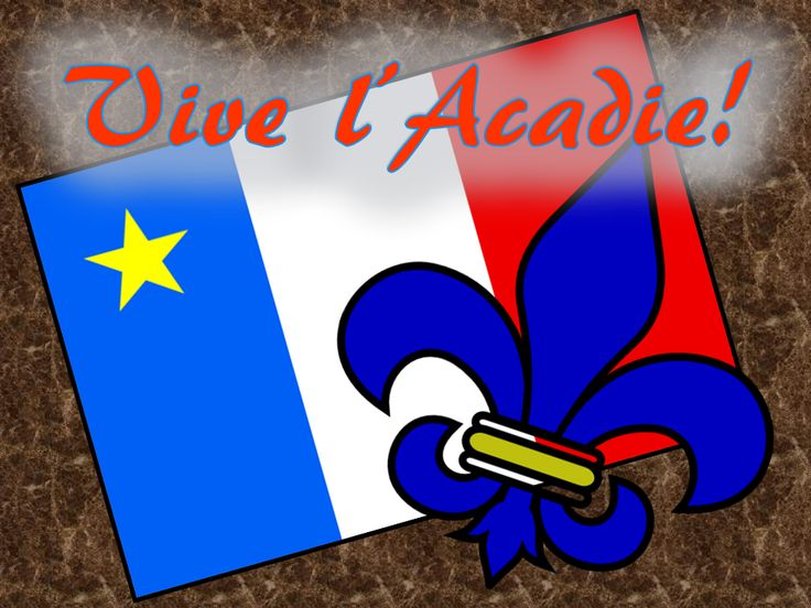 Cajun French - awesome video & critical thinking questions to go with - ties in to the Grand Derangement, but focuses on the revitalization of a love for French among the younger generation in Louisiana.
