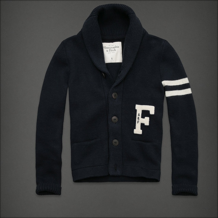 Cheap Abercrombie Fitch Clothing 09 New Abercrombie Mens Hoodies Best Abercrombie Fitch Clothing: 66 Best A & F Clothing Images On Pinterest
