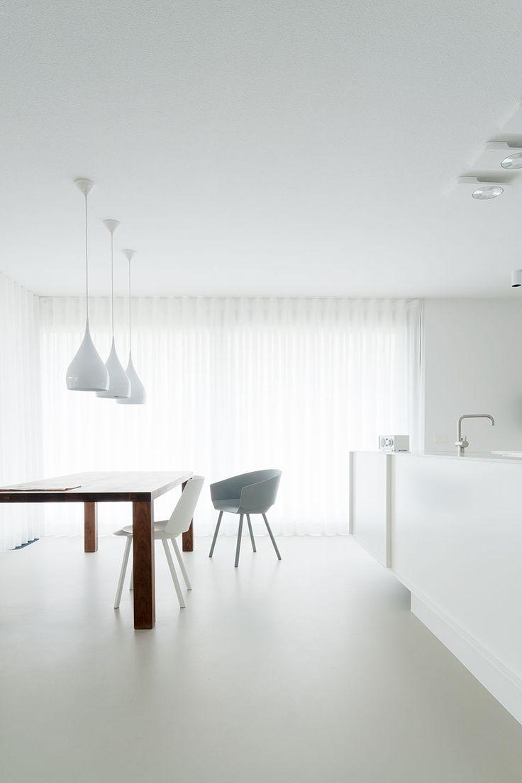 Villa Meerssen 2.0  — Studio Niels