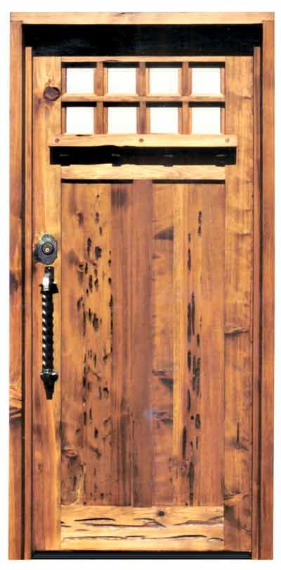 Best 25 wood entry doors ideas on pinterest entry doors for Solid wood exterior doors