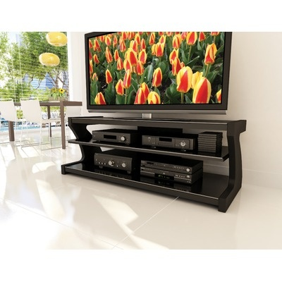 17 Best Images About Top 10 Tv Stands On Pinterest Tvs