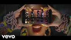 Dream Team do Passinho - Vai Dar Ruim - YouTube