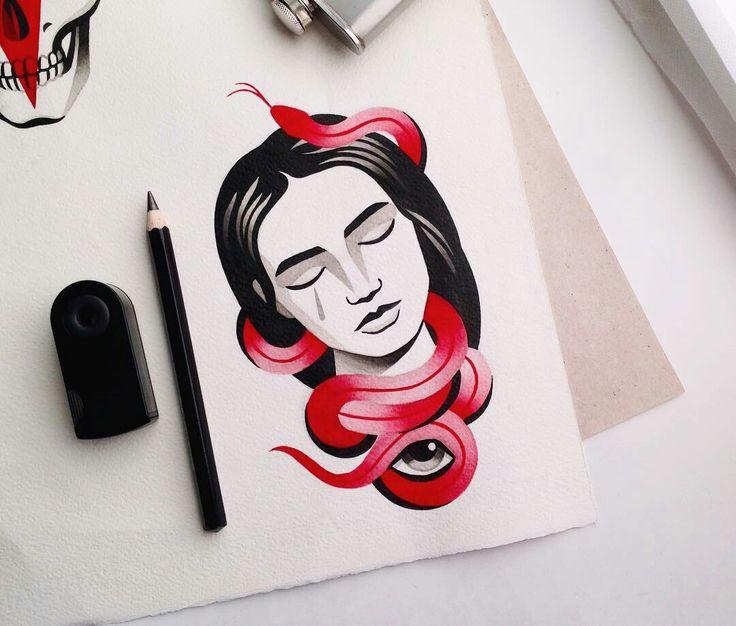 18+ Best Lip tattoo healing timeline image ideas