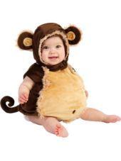 baby melvin the monkey costume 3499 sc 1 st pinterest