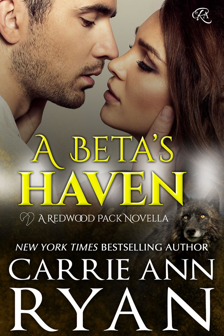 7 best a betas haven images on pinterest carrie jasper and book reading jasper ebooks tired husband easy book covers authors word reading fandeluxe Gallery