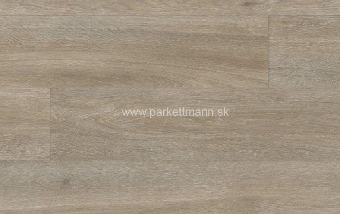 Vinylová podlaha QUICK STEPP  - plávajúca podlaha  s patentovaným systémom spoja UNICLIC MULTIFIT
