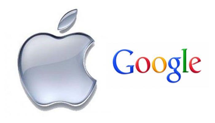 Tech Big Guns, Apple and Google, Team up to Stop Robocalls