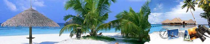 Isla Caja de Muertos, Puerto Rico | eTurismo Viajes-ofertas de hoteles,vuelos, viajes