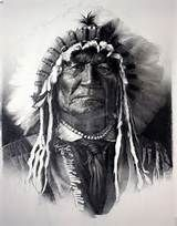 10 most beautiful women native american indian chief native american ...