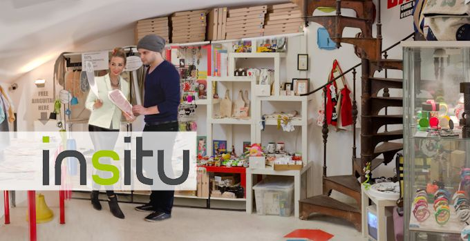Insitu – A real unique designer shop with everything you need at home or to wear in the city   Budapest With Us http://www.budapestwithus.hu/insitu