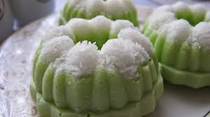 Image result for kue2 basah