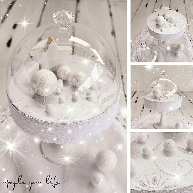 110 Besten Weihnachtsdeko 2017 Bilder Auf Pinterest
