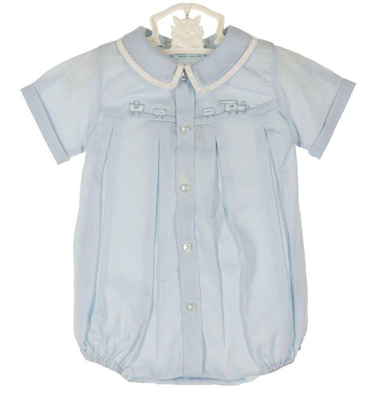 150 besten Clothing for Boys Bilder auf Pinterest   Babykleidung ...