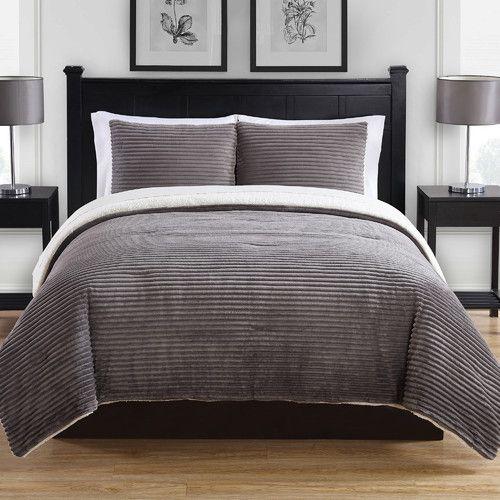 Best 25 White Bedroom Set Ideas On Pinterest: Best 25+ Modern Comforter Sets Ideas On Pinterest