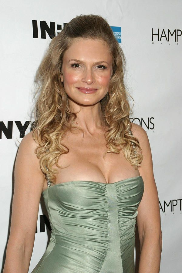 Image result for kyra sedgwick GIFS