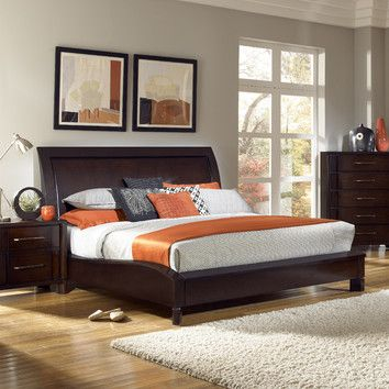 29 Best Beds Images On Pinterest Bedroom Bedrooms And Pulaski Furniture