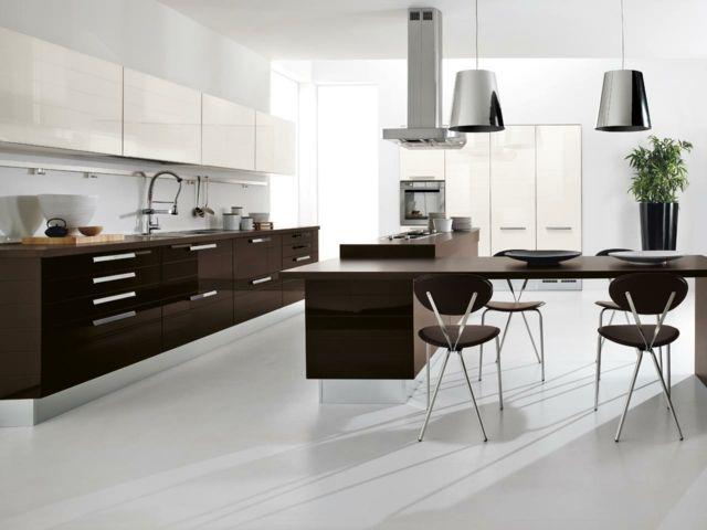 47 best Interior Design Solutions images on Pinterest | Design ...