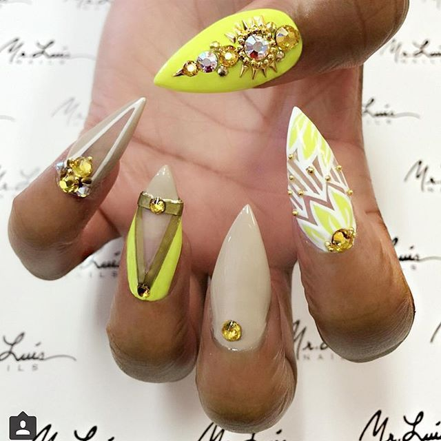 1014 best nail designs images on pinterest gel nail polish gel nails and nail art designs