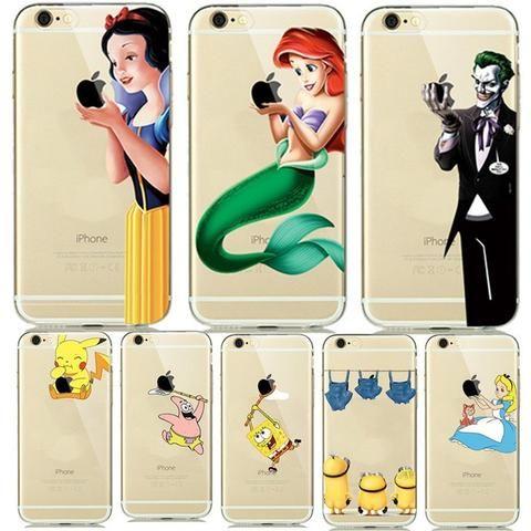 Billiga mobiler - Billig mobiltelefon och smartphone
