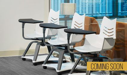 17 Best Images About National Office Furniture On