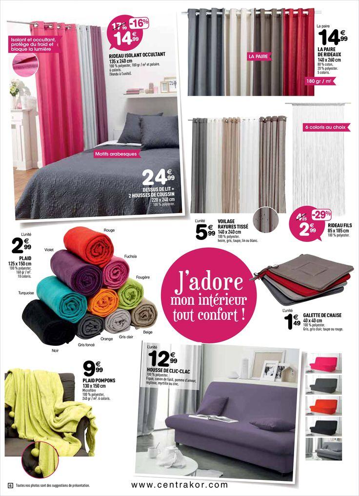 12 best janvier 2016 images on pinterest for Affordable furniture facebook