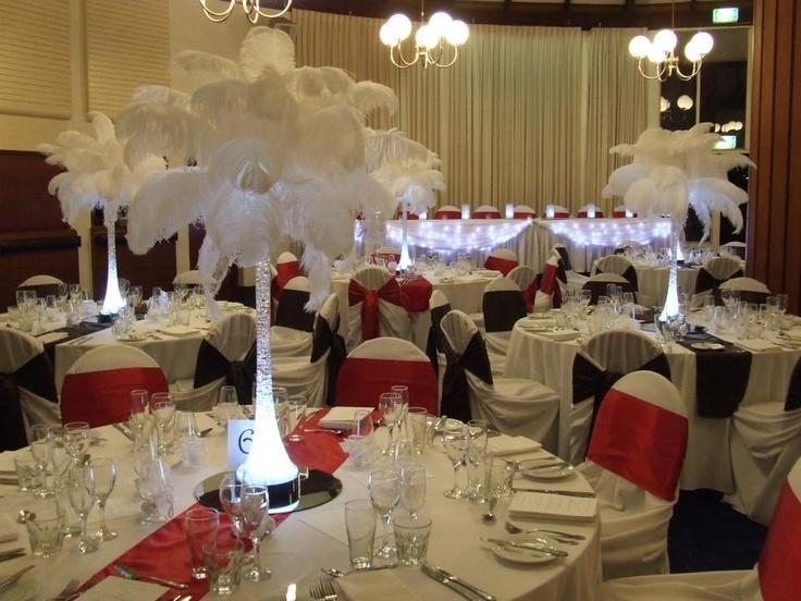 25 best adelaide south australia wedding venues images on barossa weintal hotel motel barossa valley adelaide south australiahotel motelwedding junglespirit Gallery