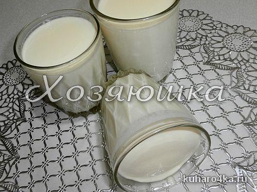 йогурт (500x375, 183Kb)