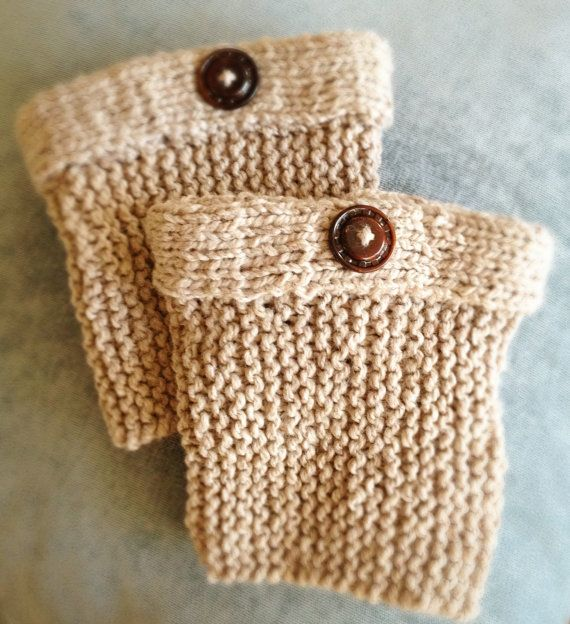 knitted cuffs for boots | hand knit boot cuffs by AndBeGladInIt on Etsy