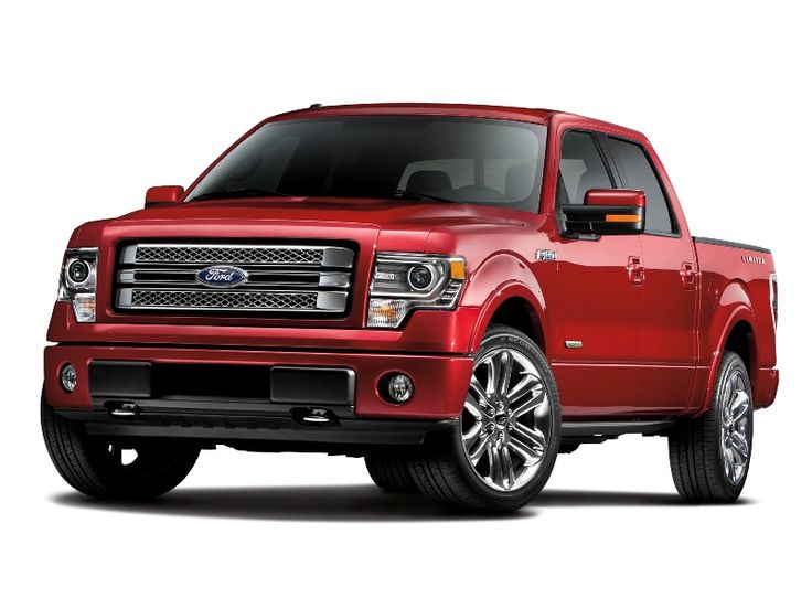 2129 best Ford F150 Red Color images on Pinterest   F150 ...
