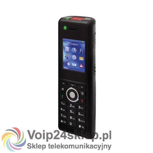 Telefon bezprzewodowy Voip RTX 8830 IP DECT voip24sklep.pl