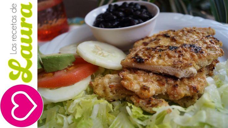 1000 images about recetas de comida saludable on pinterest for Resetas para cocinar