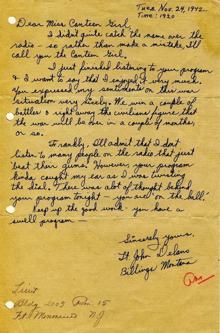 World War II note   Doodle'n   Pinterest   Perang dunia, Perang ...
