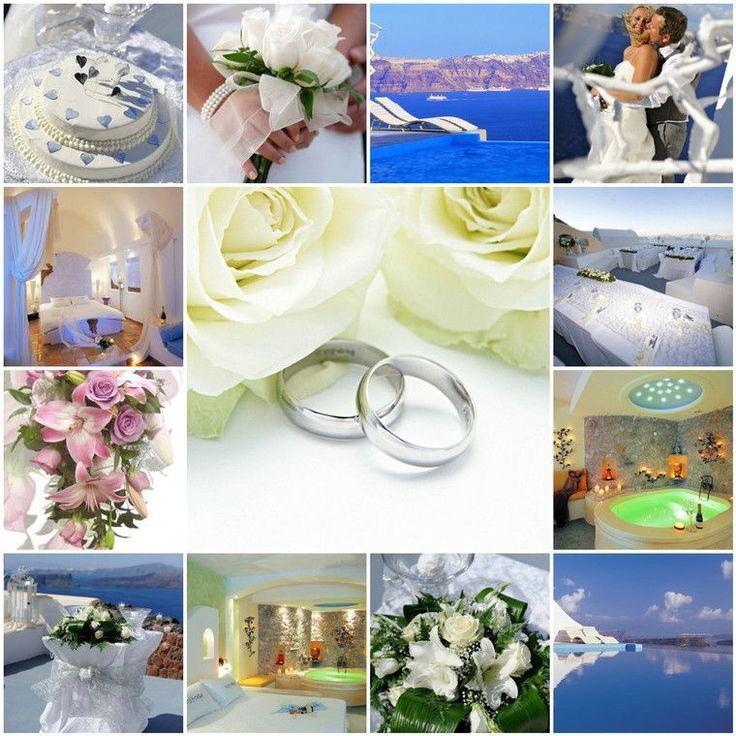 #Santorini #Wedding #AstarteSuites #honeymoon