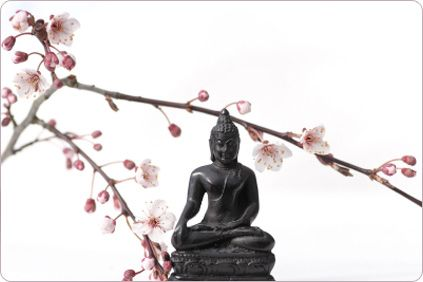 ¿Qué es el yoga? ¿Kundalini Yoga o Hatha Yoga?