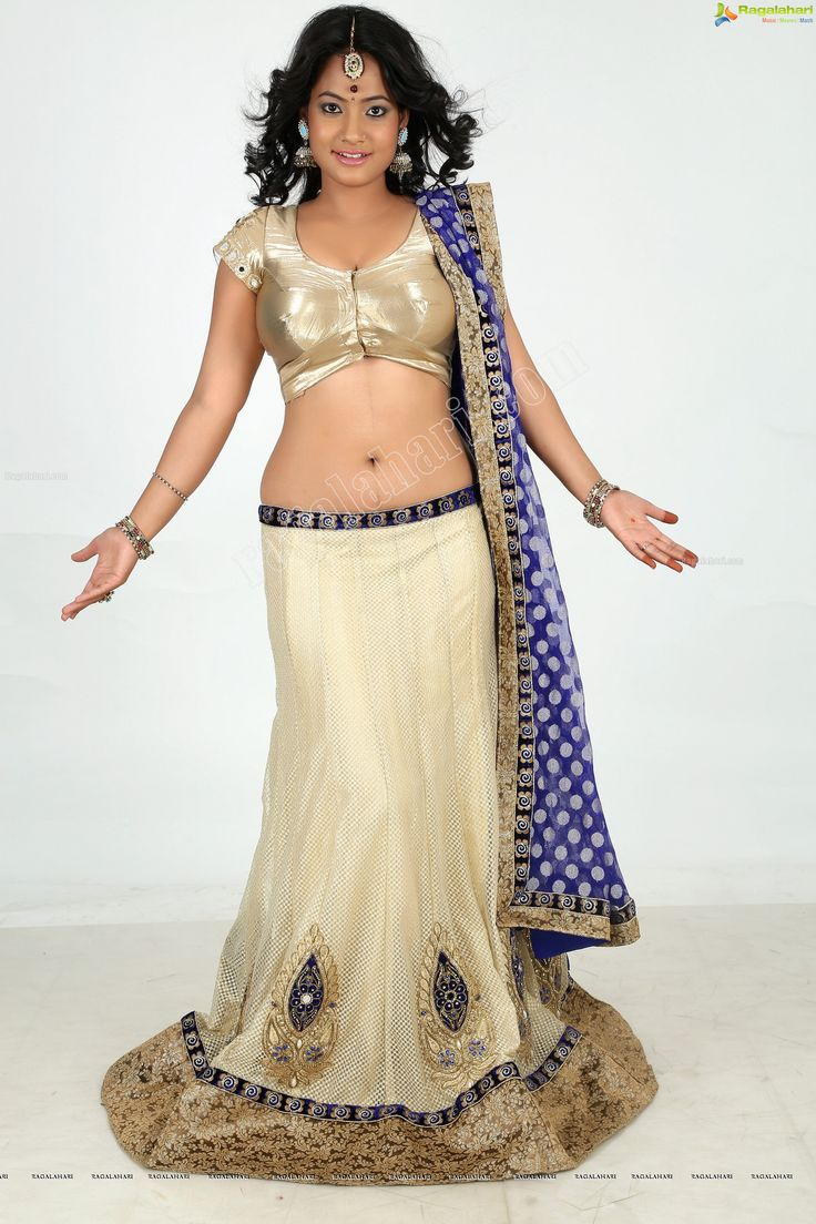 640 best indian fashion images on pinterest india fashion indian check out exclusive photos of beautiful saritha sharma in langa voni saritha sharma half saree photos saritha sharma glam stills thecheapjerseys Images