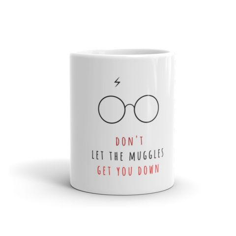 Buy Coffee Mugs | Buy Mugs Online | Buy Coffee Mugs India - Cyankart.com