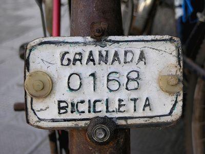 Ideias para reboque de madeira para bicicleta