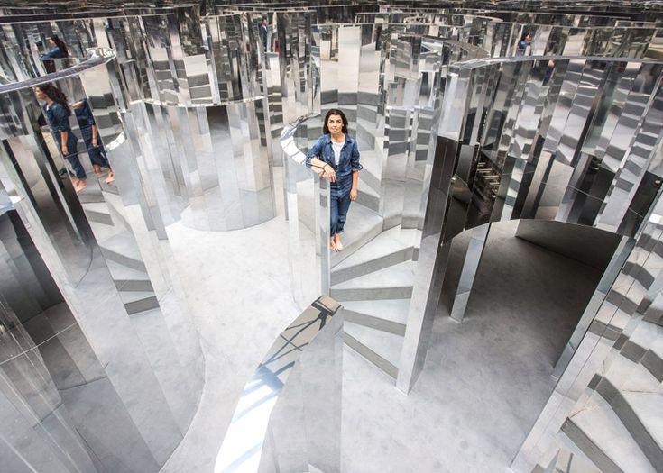 mirror-maze-es-devlin-4