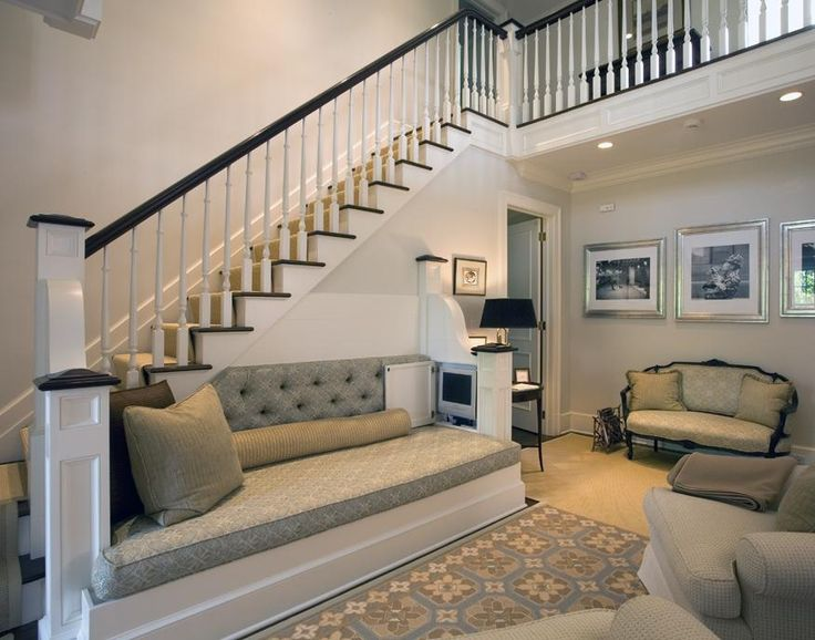 Foyer Seating Nyc : Best under the stairs images on pinterest home ideas