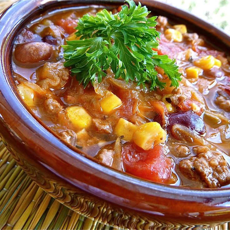 Pin on RECIPES - SOUPS,STEWS