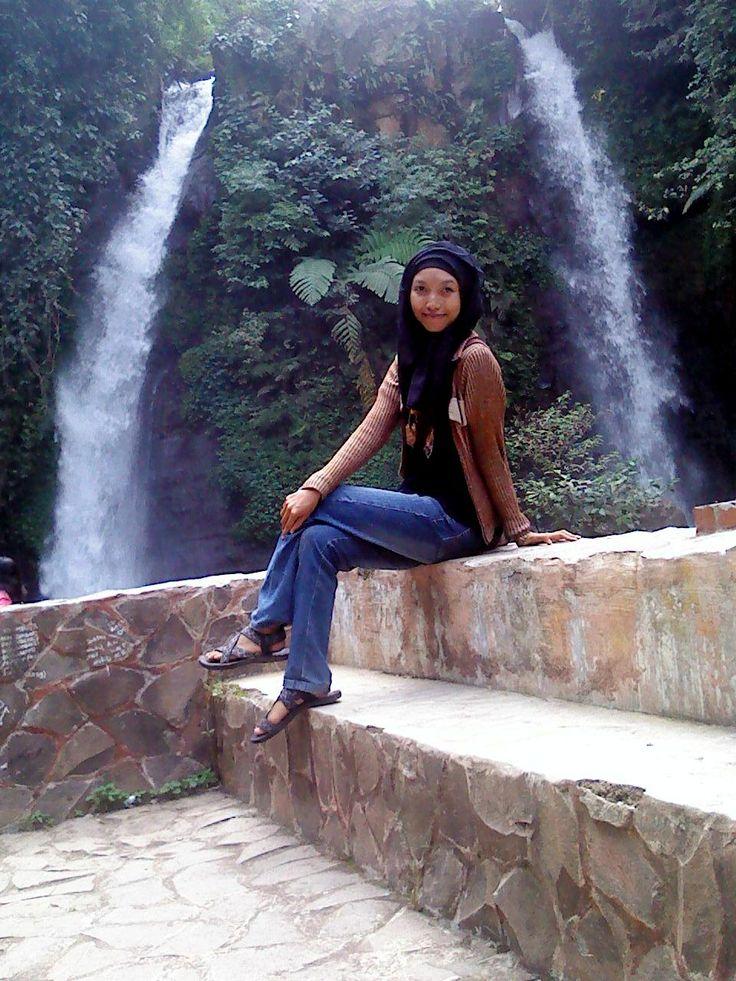 in Banyuwangi